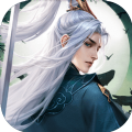 仙斩六道手游官网最新版 v1.0