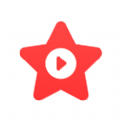 美音热播app官方版下载 v1.0