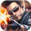 全民枪神边境王者ios苹果版下载 v1.2