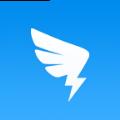钉钉IOS手机版app v5.1.18