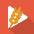 收米体育app官方版下载 v1.0.3