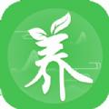 养生通app官方版下载 v1.0