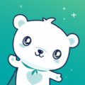 蜜果app无广告版免费下载 v3.2.4