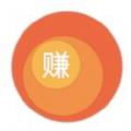 慧慧兼职app