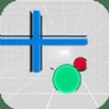 急速跳球游戏最新安卓版 v1.0