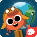 阿蒂的世界app手机下载 v1.0