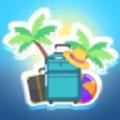 Go on Vacation中文版