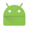 小米跨屏协作最新软件app下载 v0.082401