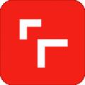 fiture健身app安卓下载 v2.9.0