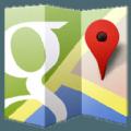 谷歌地图高清卫星地图2020下载 v10.38.2