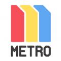 大都会app地铁下载最新手机客户端 v2.4.02