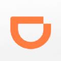 快的新出租app官方下载 v6.0.7