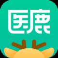 阿里医鹿app官方下载 v5.0.1.0013