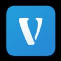 vivo输入法离线语音版官方下载 v1.0
