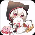 漫芽糖天气软件app官方手机版下载 v1.0.0