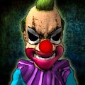 怪异惊悚的小丑游戏