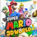 超级马里奥3D世界库巴之怒手机版