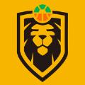 看球大师最新版app下载安装 v2.0.4