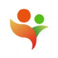 火丁教育app