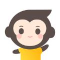小猿口算app拍照检查