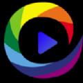 ADB公益链app官方版下载 v1.0