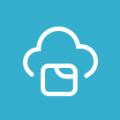 midrive app软件下载 v1.0.1