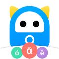 神奇书包拼音app官方下载 v1.0