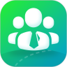 百姓直聘app最新版免费下载 v1.0.0
