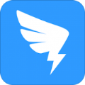 钉钉鸿蒙版app最新版下载 5.1.25