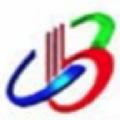 宝安融媒app官方版下载 v0.0.6