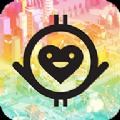荣耀星球app