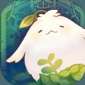 蔓朵拉传奇官网游戏安卓版 v1.0