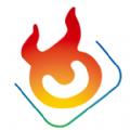 滨州供热app官方版下载 v1.0