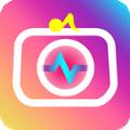 美颜轻相机app