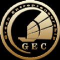 GEC中文个人登录网址