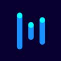 柠檬电台app软件下载 v1.5.1