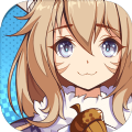 伊妮莉丝手游官方最新版 v1.1