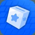 海星游盒app最新版下载 v1.0.0