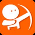 兼职猎人app