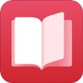辞话小说app最新版 v1.0