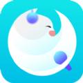 全民语音app