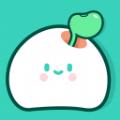 加豆app