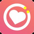 超越情话app