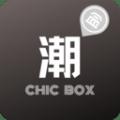 小潮盒官方版