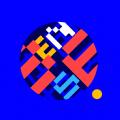 本色世界d.bensewcn1.6.9