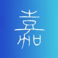 爱嘉陵头条app邀请码官方版下载 v2.0.1