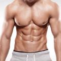 型男健身减肥工具app官方版下载 v3.20