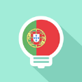 莱特葡萄牙语背单词app官方下载 v1.0.0