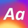 可爱字符软件官方网名下载 v1.0