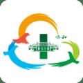 北京协和云健康app官方版下载 v1.0.0